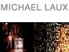 Michael Laux - Feuertonne