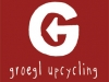 Groegl Upcycling