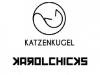 karolchicks