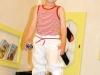 plup_fashion_kinderhosen_4