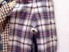 plup_fashion_kinderhosen_2