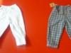 plup_fashion_kinderhosen_1