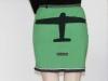 plup_fashion_luftpostrock_3