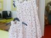 plup_fashion_mama_kind_set