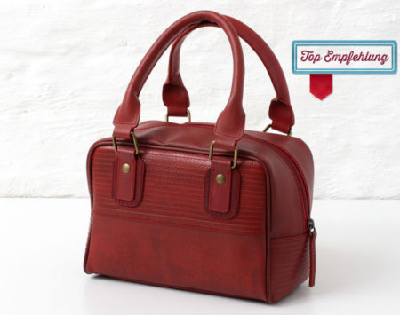 elvis_und_kresse_box_bag_930x600_01