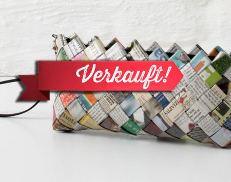 ecoist_every_any_news_verkauft