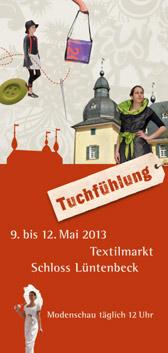 Bild-Tuchfuehlung-2013