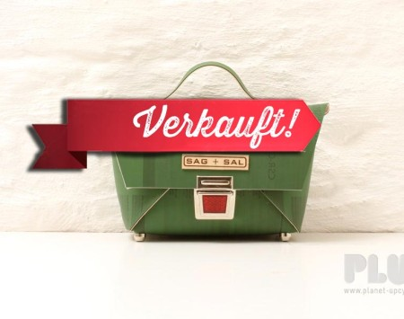 SAG_Zicke_grün_verkauft