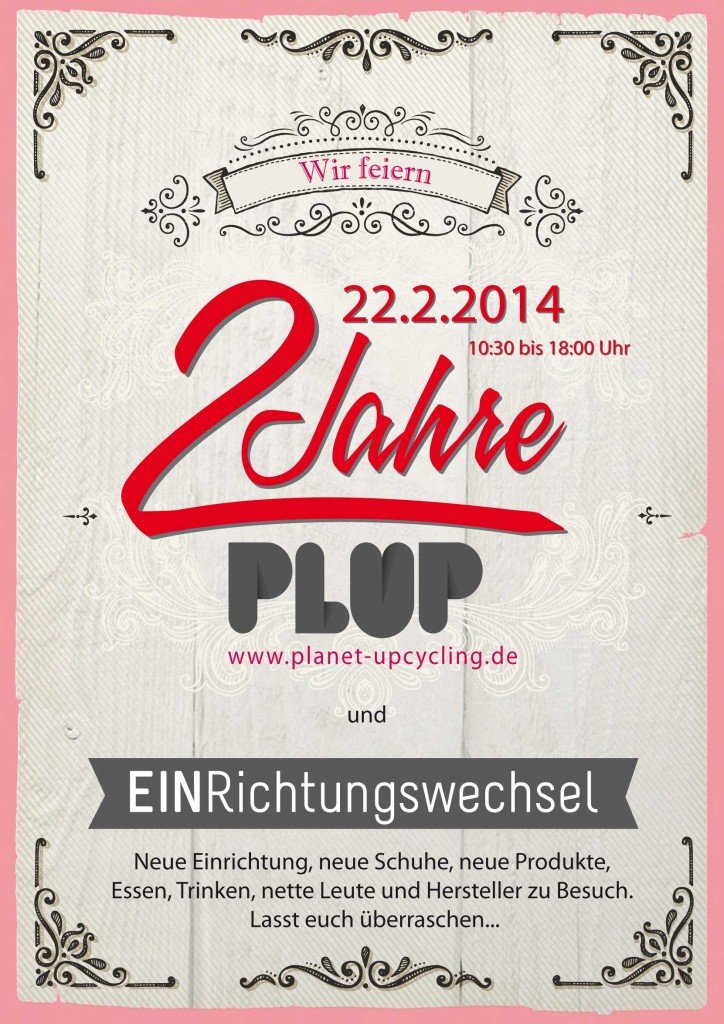 2-Jahre-PLUP_2