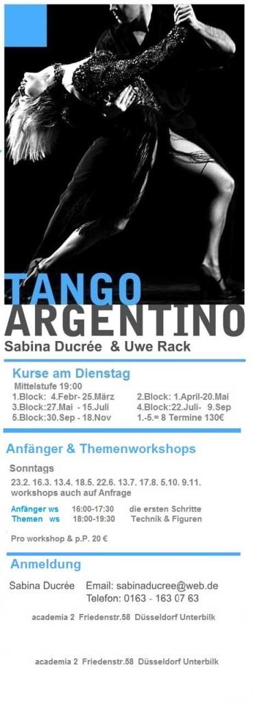 Tango_Sabina_Ducree