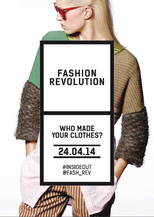 fashion_revolution-day_6