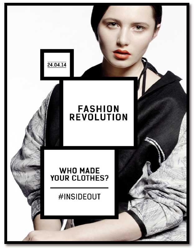 fashion_revolution-day_7