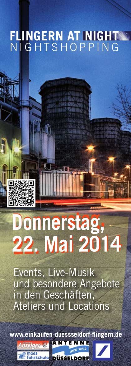 Flyer_Flingern_at_Night_2014