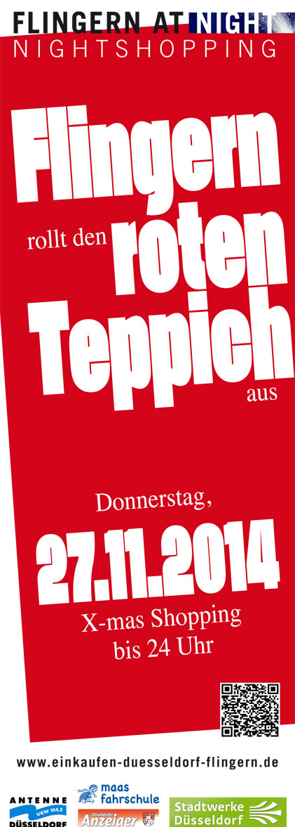 RoterTeppich_Flyer_2014-1