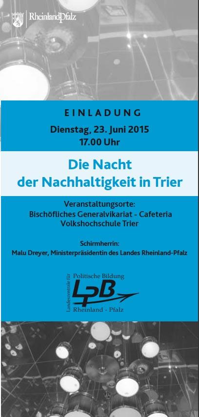 Flyer_Trier