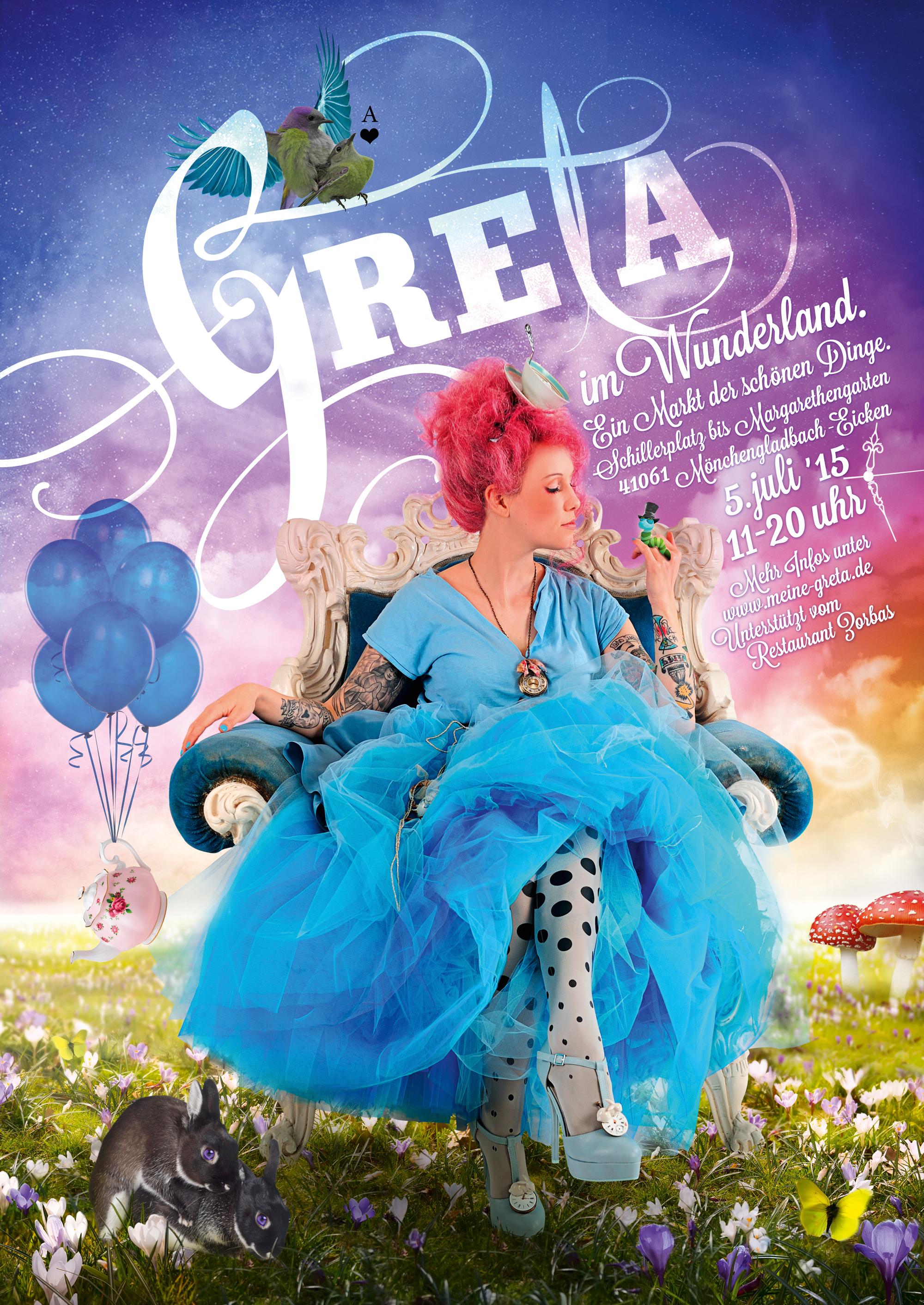 Greta-2015