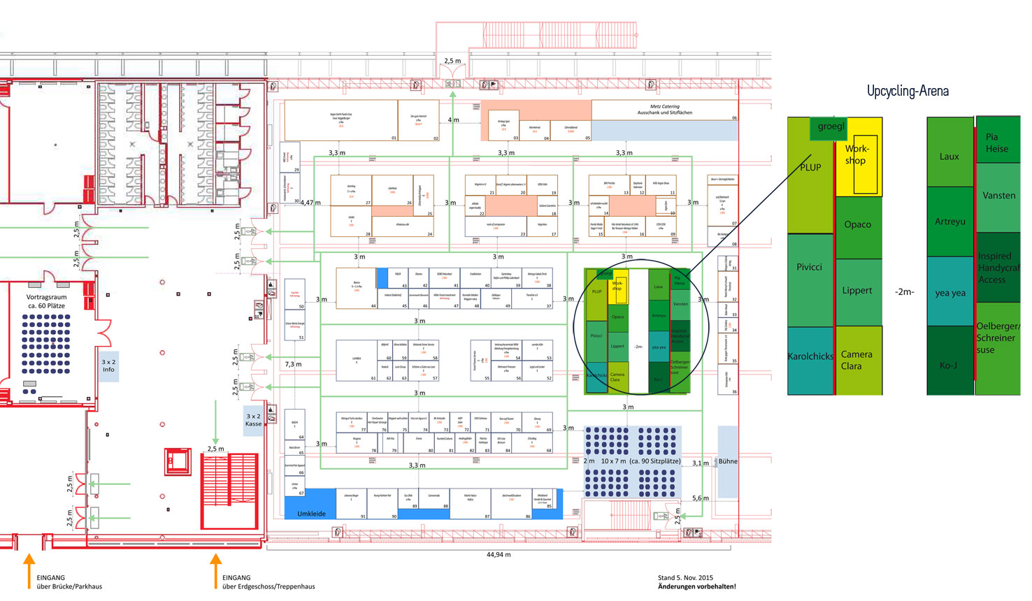 #Hallenplanung-Köln-XPost-Upcycling_Arena
