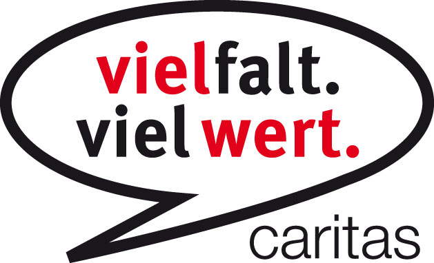 PLUP_Partner_Caritas_VielfaltLogo_4-c