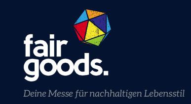 PLUP_Partner_Ecoventa_Fairgoods_Logo