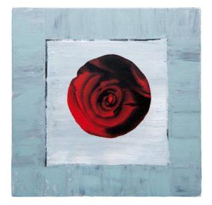Ralph_Merschmann_full_rose