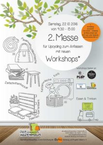 2-upcycling-messe-plakat