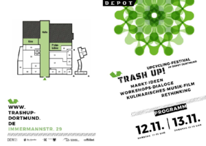 trashup_flyer_1