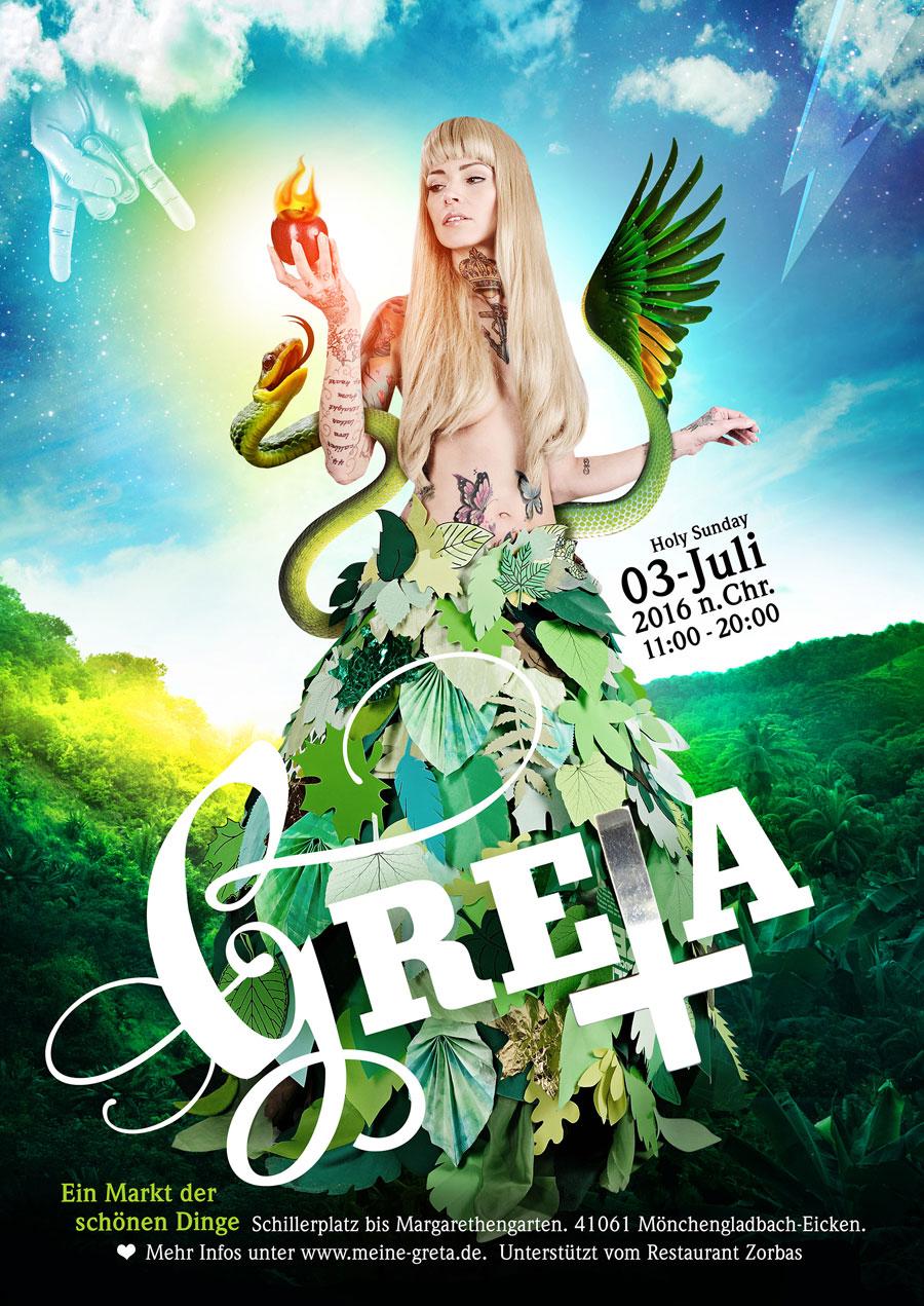 greta-flyer-01_2016