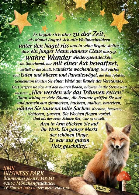 claus_2016_flyer_back