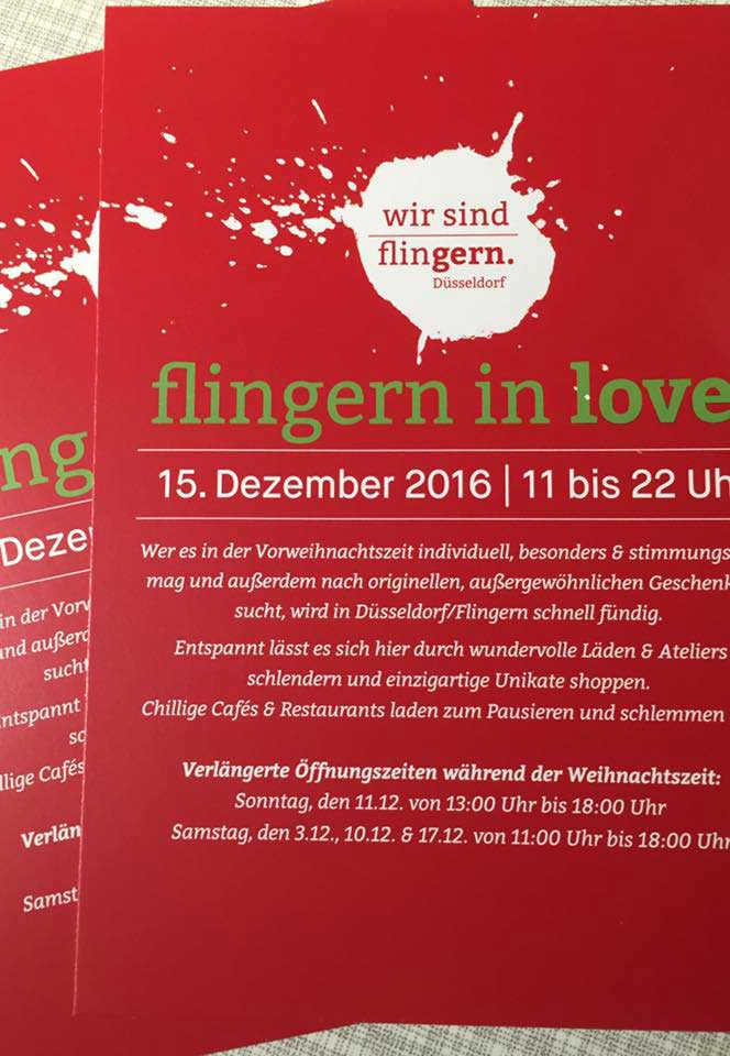 flingern_in_love_dezember