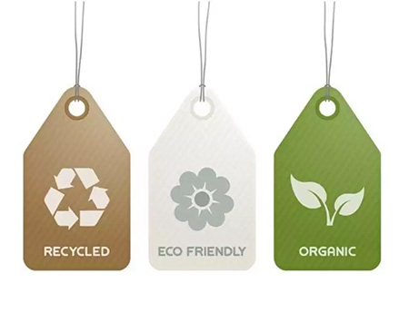 Marken - Upcycling & Eco